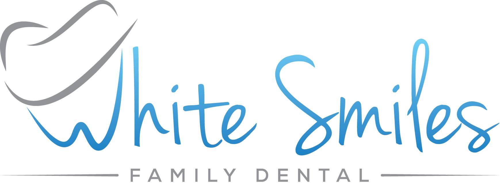 White Smiles Family Dental