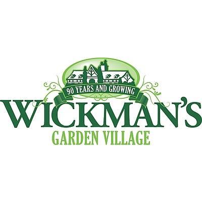 Wickman Gardens