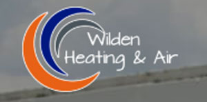 Wilden Heating & Air