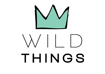 Wild Things Antiques