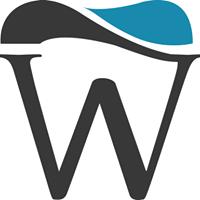 Wilkinson Dental