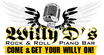Willy D's Rock and Roll Piano Bar