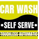 Winner's Circle Car Wash