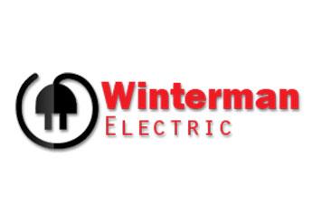 Winterman Electric