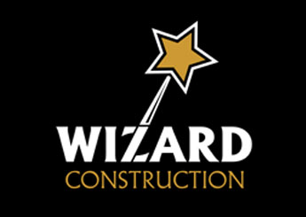 Wizard Construction