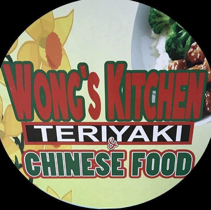 Wongs Kitchen