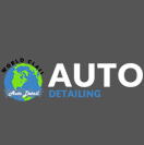 World Class Auto Detail & Window Tinting