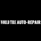 World Tire & Auto Repair