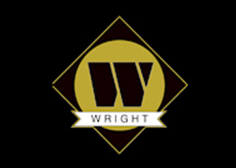 Wright Contracting Services, Inc.