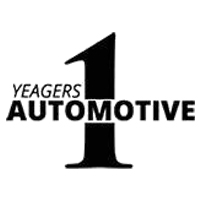 Yeagers Automotive One
