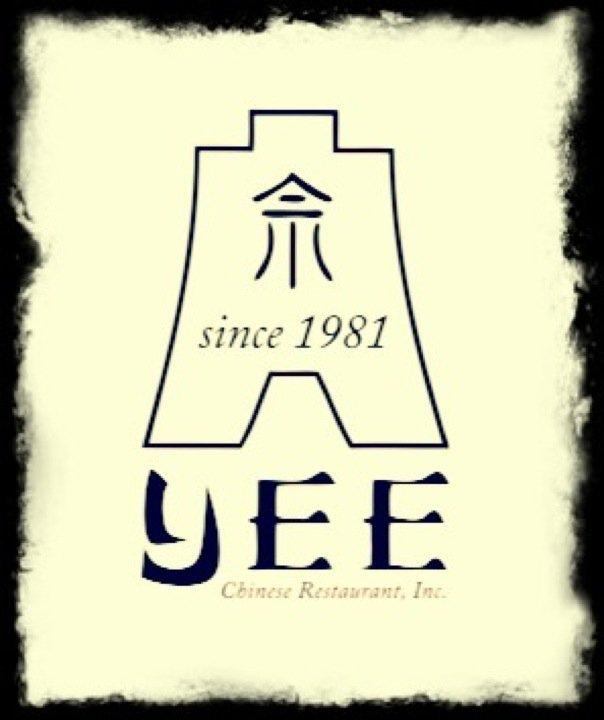 Yee Chinese Restaurant