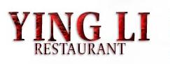 Ying Li Restaurant