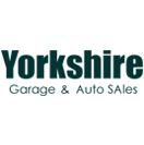 Yorkshire Garage & Auto Sales