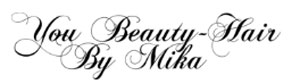 You.Beauty- Hair By Mika