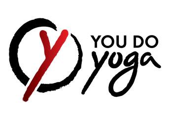 You Do Yoga