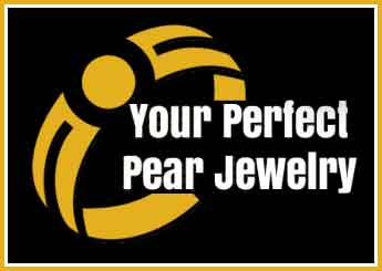 Your Perfect Pear Jewelry