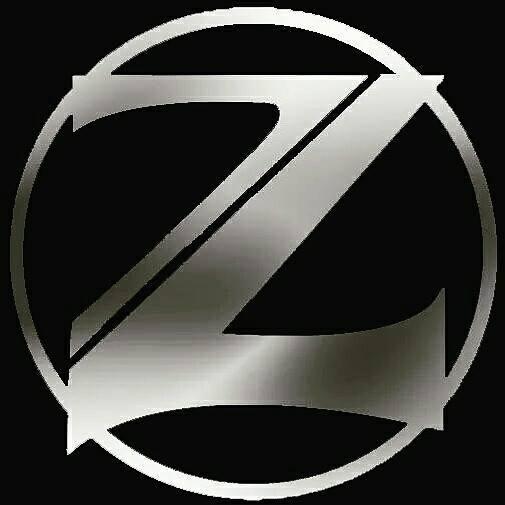 Zan The Club