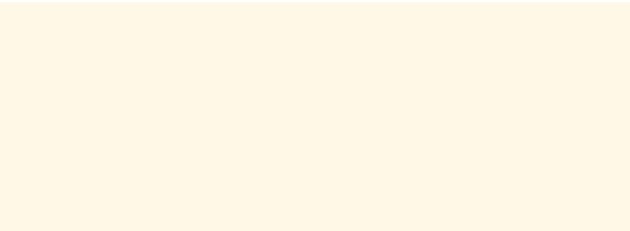 ZAZA Conway