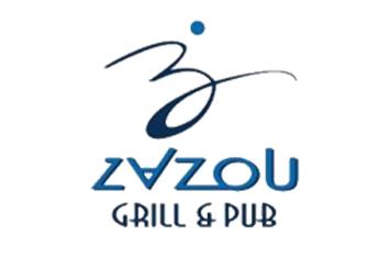 Zazou Grill & Pub