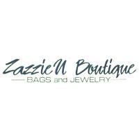 ZazzieU Boutique