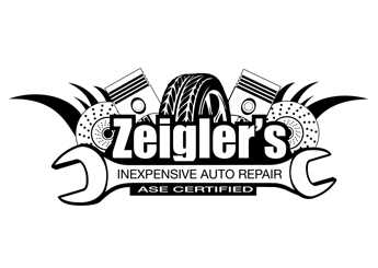Zeigler's Towing & Recovery