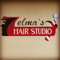 Zelma's Hair Studio