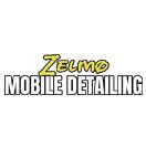 Zelmo's Mobile Detailing