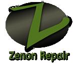 Zenon Repair